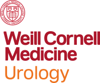 Sexual Medicine | Weill Cornell Medicine: Department of Urology