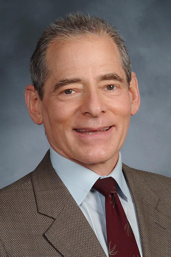 Dr. Marc Goldstein, M.D., F.A.C.S. | Weill Cornell Medicine