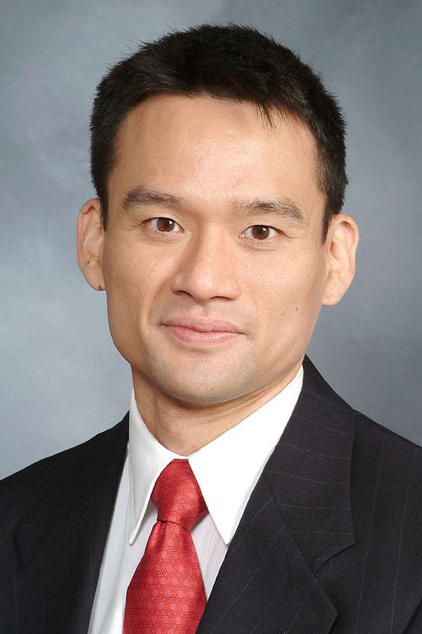 Dr. Richard K. Lee, M.D. | Cornell Urology