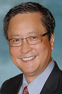 Dr. Philip S. Li, M.D. | Cornell Urology
