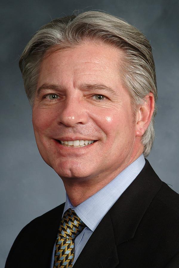 Dr. Dix Phillip Poppas, M.D., F.A.A.P., F.A.C.S. | Cornell Urology