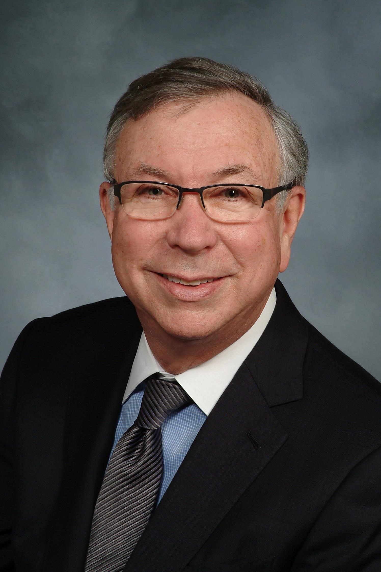 Dr. Neil H. Bander, M.D. | Cornell Urology