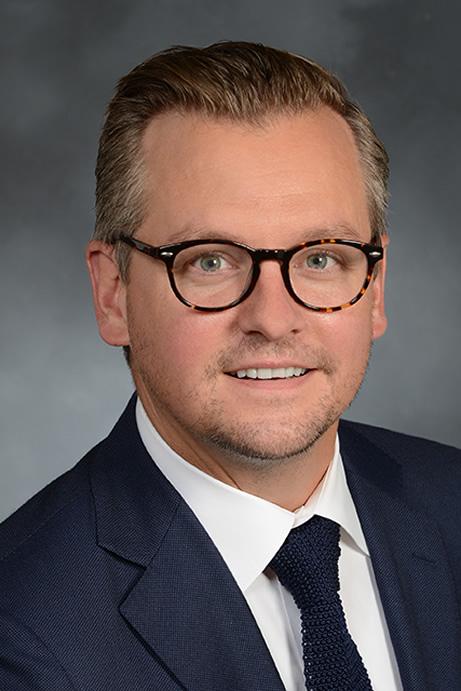 John N  Graham, Jr  | Weill Cornell Medicine: Department of