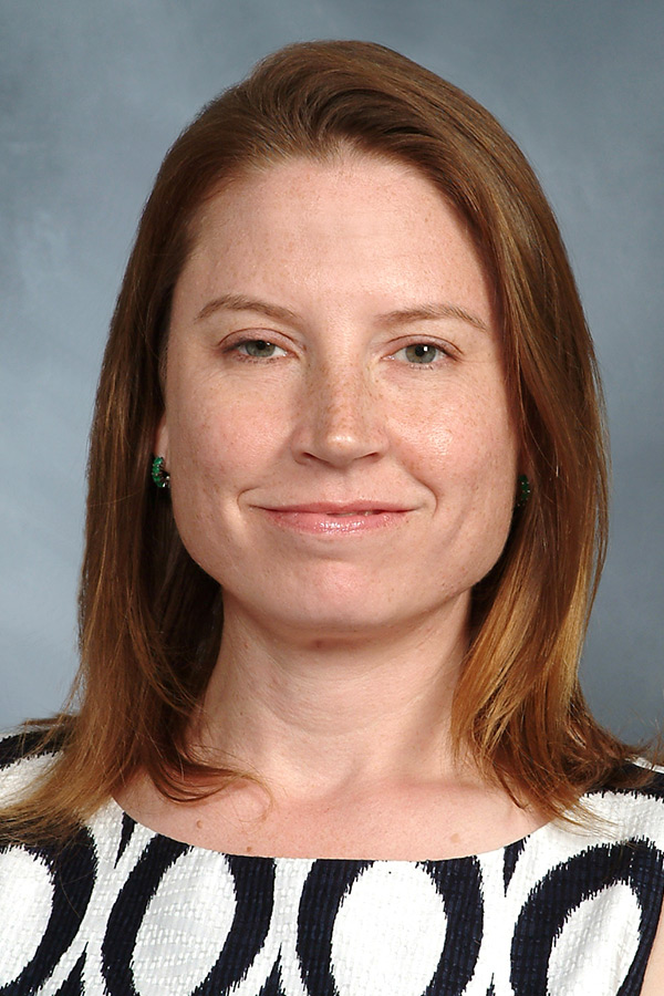 Dr. Halina White, M.D. | Cornell Urology