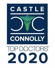 2020 Top Doc