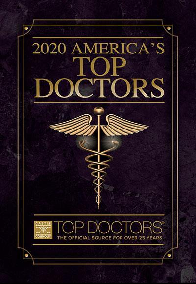 2020-americas-top-doctors