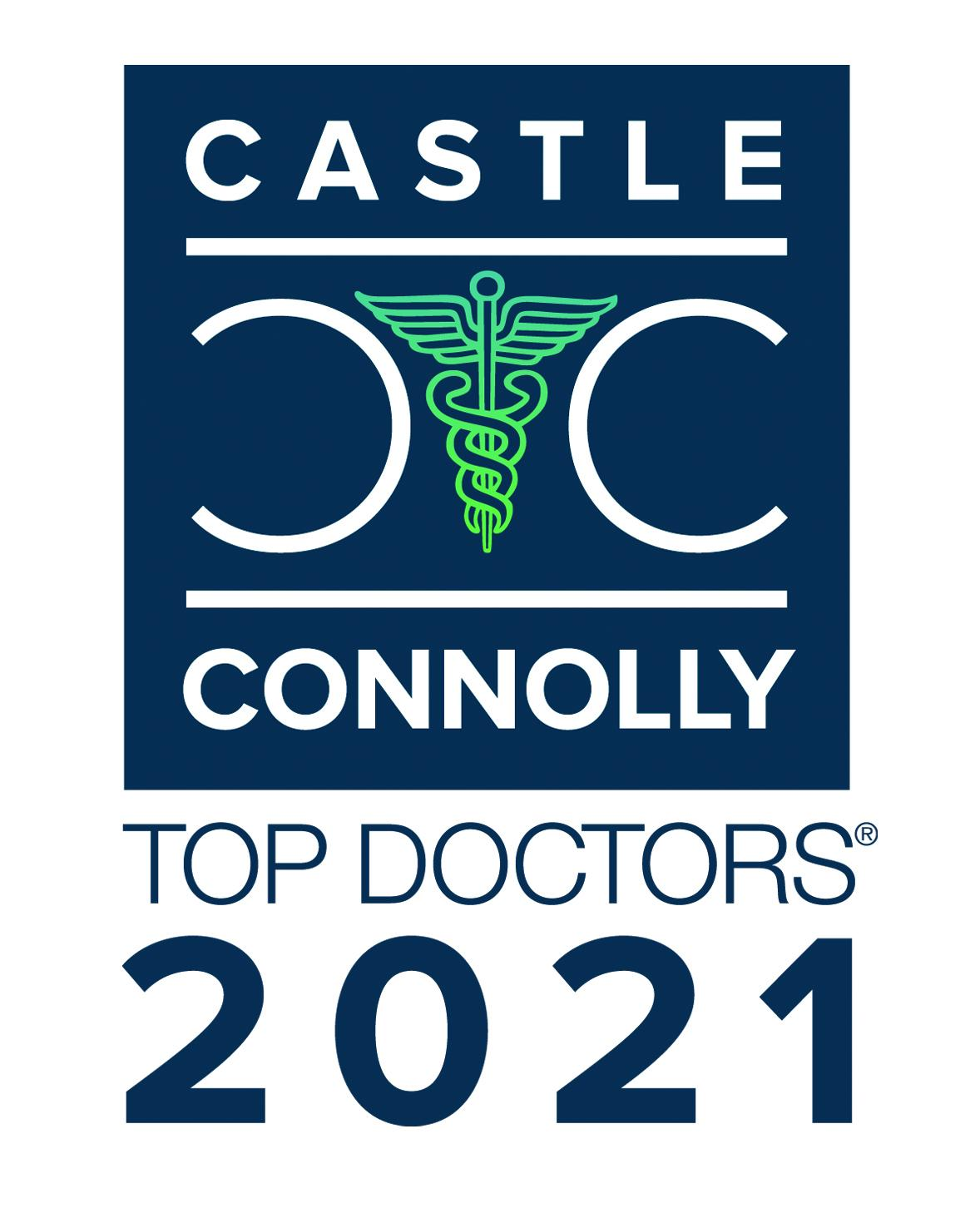 2021_cctd_logo