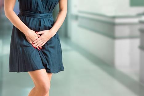 female pelvic health