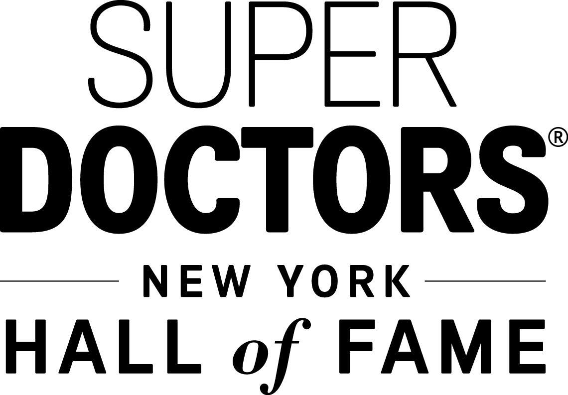 Super Doctor logo